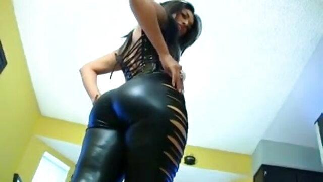 एक आदर्श पिकनिक में समाप्त होता है सेक्सी वीडियो मूवी एचडी में