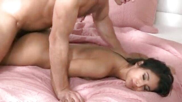 सींग का फुल एचडी मूवी सेक्सी पिक्चर बना हुआ सप्ताहांत 01