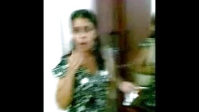 दुहना डिएगो हिंदी सेक्सी एचडी मूवी वीडियो