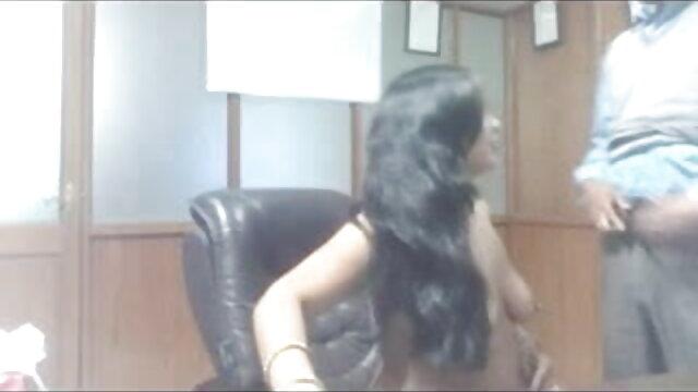 बड़े स्तन सुनहरे बालों वाली सेक्सी एचडी फुल मूवी वीडियो मालिश