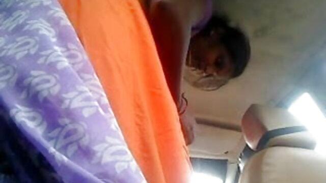 मेरे हिंदी एचडी मूवी सेक्सी गंदे शौक-कट्टर समूह सेक्स बकवास उत्सव