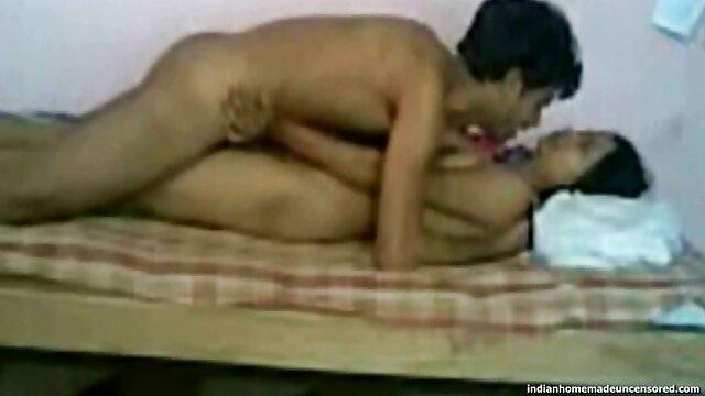गर्म माँ नग्न सेक्सी फिल्म एचडी फुल मिल गया और छिड़काव
