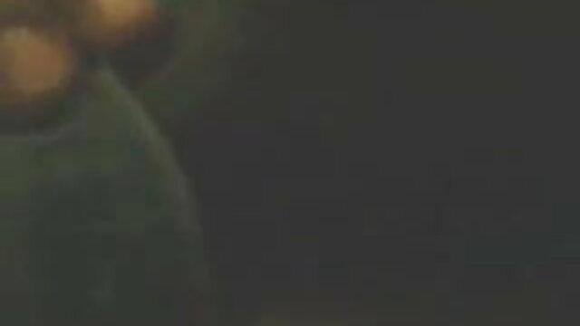 बदसूरत वॉलपेपर-गश्ती दल पर-पत्नी के दोस्त के साथ धोखा देती है , सेक्सी एचडी मूवी फिल्म