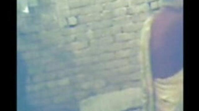 बदसूरत वॉलपेपर-गश्ती दल सेक्सी मूवी पिक्चर एचडी में पर-चश्मा में कुत्ते की स्थिति पटक दिया