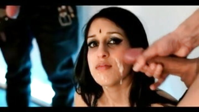 एकल पैंटी टीज़र बेब सेक्सी वीडियो फुल मूवी एचडी हिंदी में