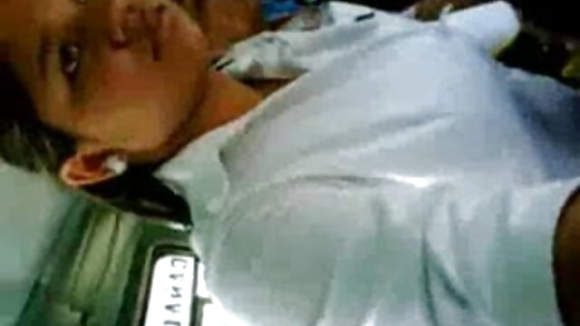5मई18-36 सेक्सी वीडियो हिंदी फिल्म फुल एचडी