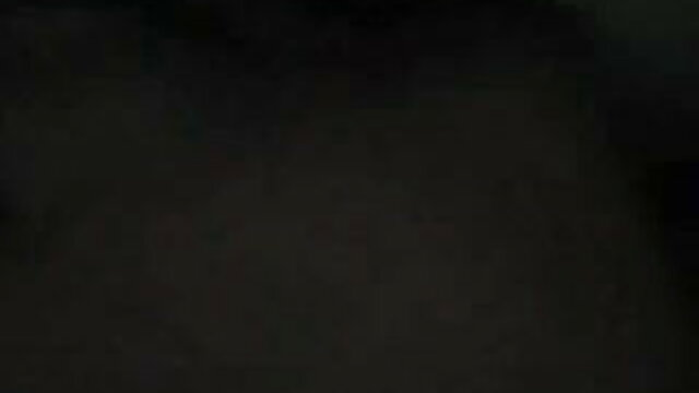 समलैंगिक सैन्य नंगा वीडियो सेक्सी एचडी मूवी नाच