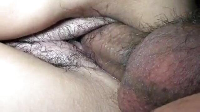पतला समलैंगिक सेक्सी एचडी हिंदी मूवी उनके लंड बंद