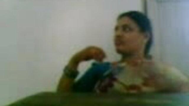 धूम्रपान गर्म सेक्सी वीडियो हिंदी मूवी फुल एचडी गाजर शीर्ष