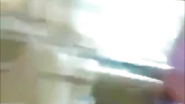 श्यामला गृहिणी सेक्सी वीडियो एचडी में फुल मूवी कमबख्त