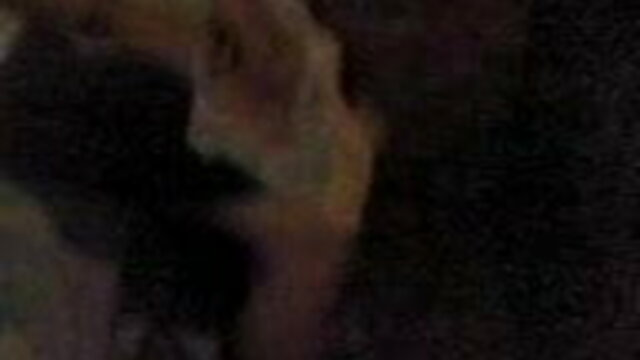 मेरा पसंदीदा माँ अगले एचडी बीएफ मूवी सेक्सी दरवाजे से ब्रिटेन: सामन्था, लोमड़ी की तरह और गर्मियों में