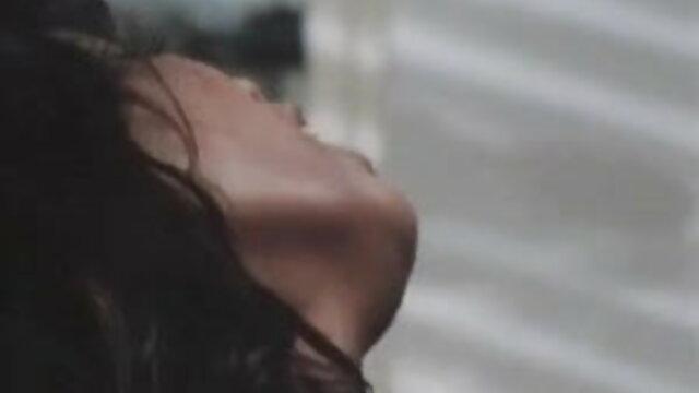 बदसूरत वॉलपेपर-बदसूरत वॉलपेपर बी पक्षों-शिविर काउंसलर सनी लियोन की सेक्सी वीडियो फुल एचडी मूवी कुछ बड़े स्तन,
