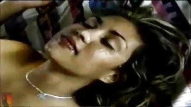 गर्म Yurina हिंदी बीएफ सेक्सी मूवी फुल एचडी कट्टर कार्रवाई