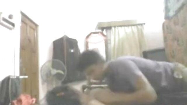 खाने सनी लियोन की सेक्सी मूवी फुल एचडी वीडियो के लिए मेरे काले मांस सॉसेज