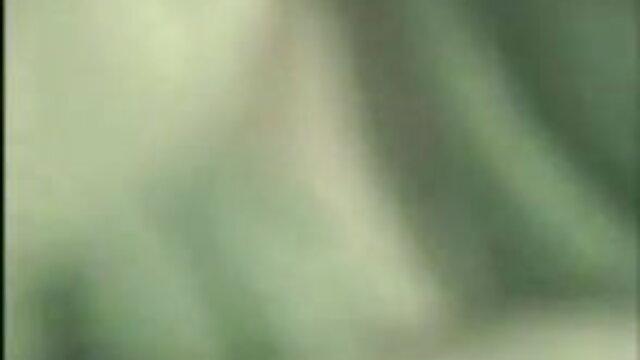 BANGBROS-नौकरानी बीएफ सेक्सी मूवी एचडी के पाइप