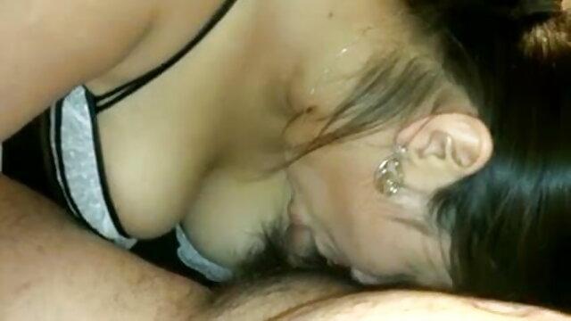 बेली ब्लू देसी सेक्सी एचडी मूवी उसके पति को बहकाता है