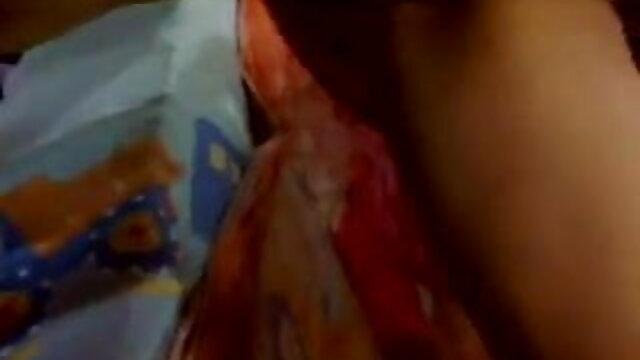 सेक्सी सुनहरे रुपये के लिए बकवास करने के लिए प्यार करता है हिंदी सेक्सी मूवी एचडी वीडियो