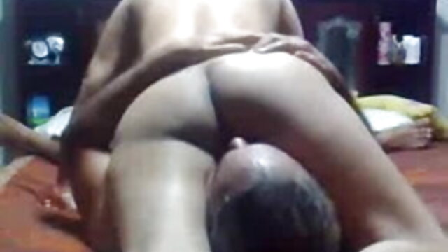 लड़कों / लड़कियों के वीडियो का संकलन! सेक्सी फिल्म फुल एचडी मूवी वीडियो