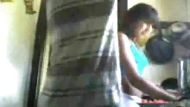 पट्टी कोई सेक्सी वीडियो एचडी फुल मूवी नाम के साथ मोमबत्ती और किम्बर्ली